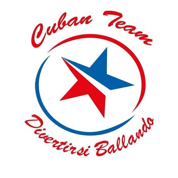 cuban team